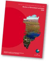Geology of Greenland Survey Bulletin 186
