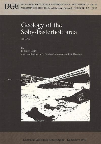 Cover image for volume 22 Atlas