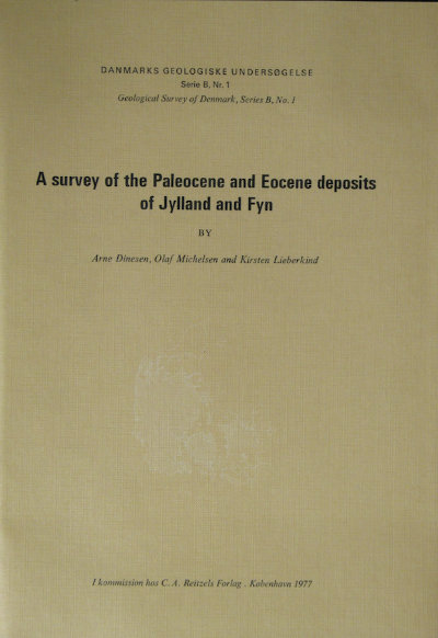 Cover image for volume 1