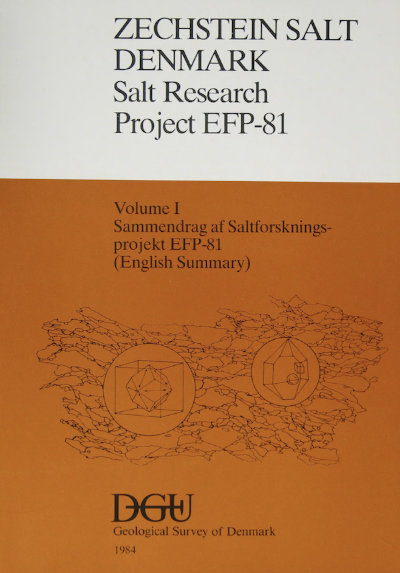 Cover image for volume 1, part 1