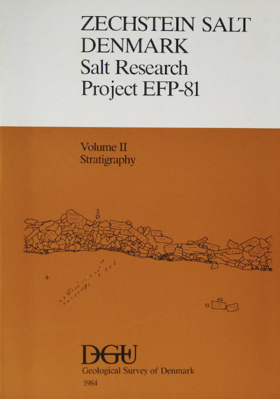 Cover image for volume 1, part 2