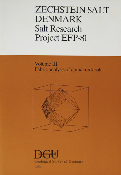 Cover image for volume 1, part 3