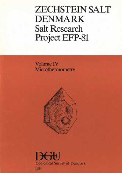 Cover image for volume 1, part 4