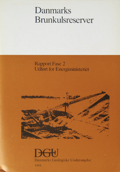 Front cover of volume 2