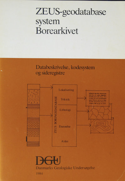 Front cover of volume 3