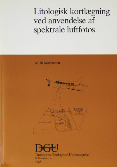 Front cover of volume 4