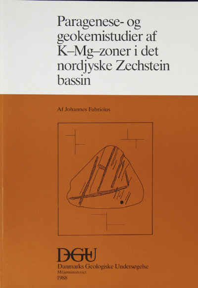 Front cover of volume 5