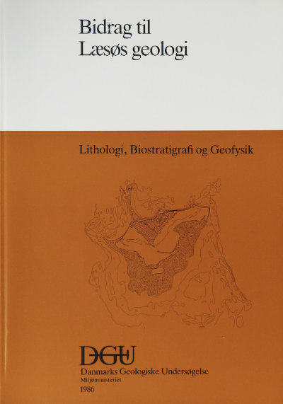Front cover of volume 6