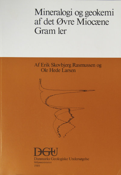 Front cover of volume 7