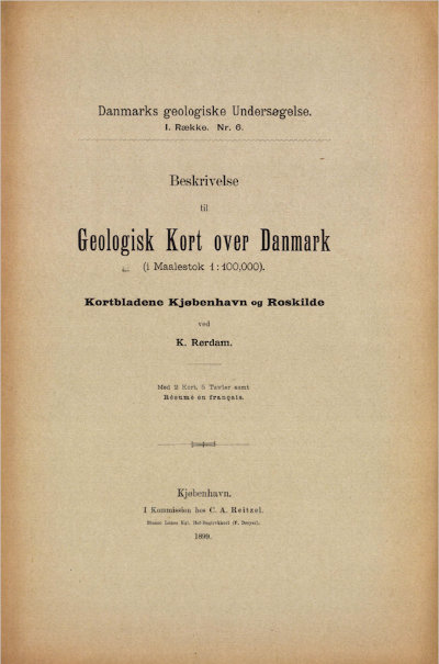 Cover image for volume 6