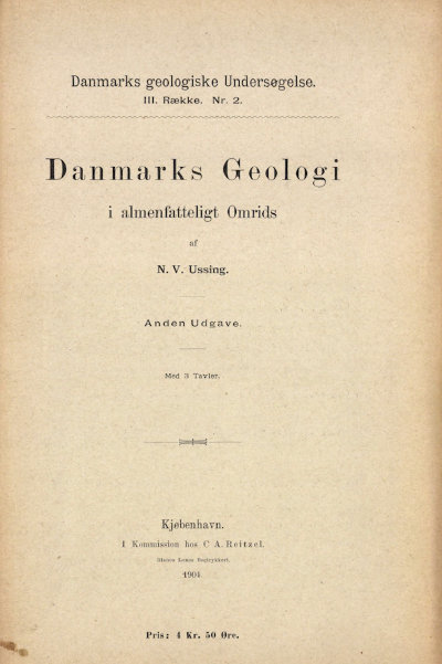 Cover image for volume 2